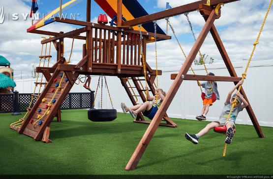 kids-play-c-s