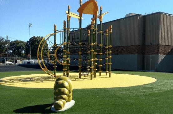 playground-turf-22-c-s