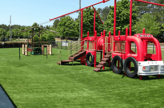 residential-artificial-lawns-12-s